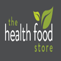 thehealthfoodstore.com coupons