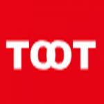 toot.jp coupons