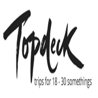 topdeck.travel coupons