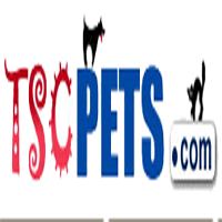 tscpets.com coupons