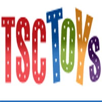 tsctoys.com coupons