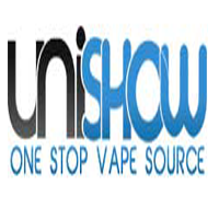 unishowinc.com coupons