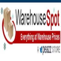 warehousespot.com coupons