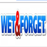 wetandforget.co.uk coupons