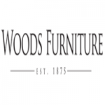 woods-furniture.co.uk coupons