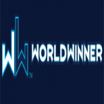 worldwinner.com coupons