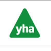 yha.org.uk coupons