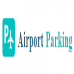 airportparking.com coupons