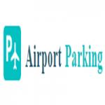 airportparking.com coupons