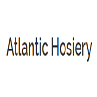 atlantich.com coupons