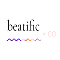 beatific.co coupons