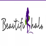 beautifulhalo.com coupons