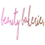 beautybakerie.com coupons