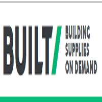 built.co.uk coupons