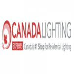 canadalightingexperts.com coupons