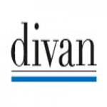 divan.com.tr coupons