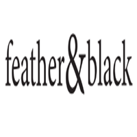 featherandblack.com coupons