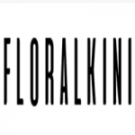 floralkini.com coupons