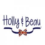 hollyandbeau.com coupons