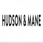 hudsonandmane.com coupons