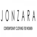 jonzara.com coupons