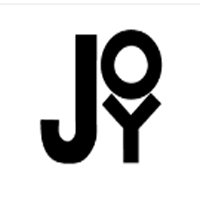 joythestore.com coupons