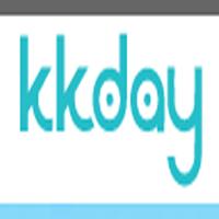 kkday.com coupons