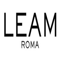 leam.com coupons
