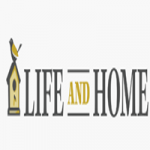 lifeandhome.com coupons
