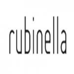 loja.rubinella.com.br coupons