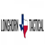 longhorntactical.com coupons