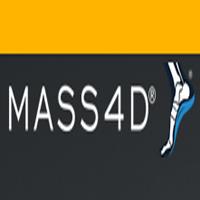 mass-4d.com coupons