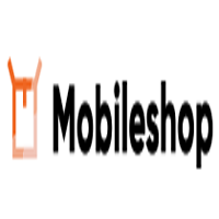 mobileshop.eu coupons