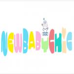 newbabychic.com coupons