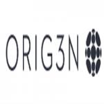orig3n.com coupons