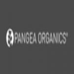 pangeaorganics.com coupons