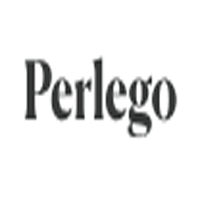 perlego.com coupons
