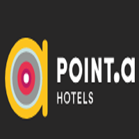 pointahotels.com coupons