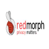 redmorph.co.uk coupons