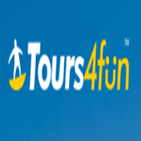 tours4fun.es coupons
