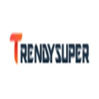 trendysuper.com coupons