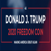 trumpcoin2020.com coupons