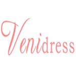venidress.com coupons