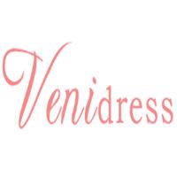 venidress.com coupons