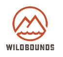 wildbounds.com coupons