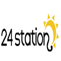 24station.com coupons