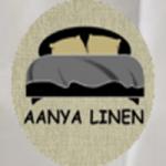 aanyalinen.com coupons