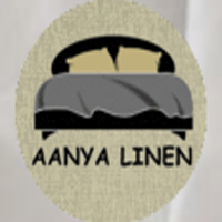 aanyalinen.com coupons