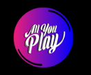 allyouplay.com coupons