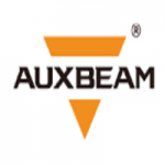 auxbeam.com coupons